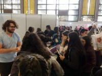Üniversite tercihlerinde dil imkanları ön planda tutuluyor