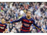 Manchester United'dan Neymar için 200 milyon Euro