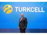 """Turkcell: """"Yerli baz istasyonuyla ilk görüntülü görüşme yapıldı"""""""