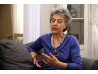 Tarık Dursun K. Yazar Evinin konuğu İpekçi