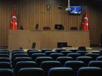 Zonguldak merkezli FETÖ/PDY operasyonunda 11 kişi tutuklandı