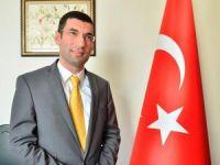 Safitürk suikastı sanıklarına 3'er kez ağırlaştırılmış müebbet istemi