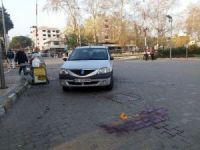 Manisa'da cinayet: 2 ölü, 2 yaralı
