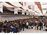 İstanbul Jewelry Show büyümeyle sona erdi