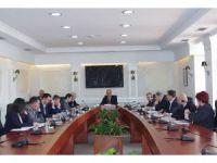 Kosovalı Sırp siyasilerden altı aylık boykota son