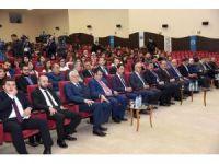 Türkiye ticaretinin kalbi Afyonkarahisar'da atmaya başladı