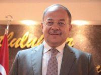 Sağlık Bakanı Recep Akdağ:
