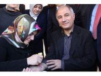 """Efkan Ala: """"Kılıçdaroğlu'nun açıklamaları kasıtlı"""""""