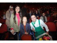 Erkan Şamcı ile doğala dönüş ilgi topladı
