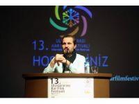 13. Uluslararası Kar Film Festivali