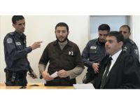 TİKA'nın Gazze Koordinatörü Murteca'nın davası ertelendi