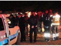 Denizli'deki bagaj cinayetine 3 tutuklama