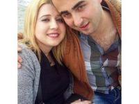 Fransa'daki kazada ölen çift Kastamonu'da toprağa verildi