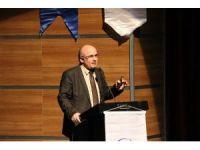 Gebze'de AFAD'dan bilgilendirme toplantısı yapıldı