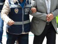 Bursa'da FETÖ/PDY operasyonu: 7 gözaltı