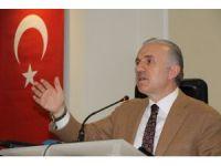 "AK Partili Babuşcu: ""Otorite millete geçecek"""