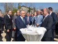 Maliye Bakanı Ağbal'dan müjde:
