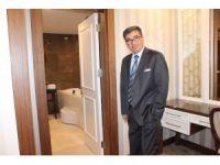 Diyarbakır'a 25 milyon dolarlık dev yatırım