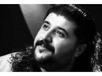 Mustafa Özarslan, Adanalılarla buluşuyor
