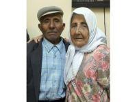 Yaşlı çiftin evin çatısını yaptırmak için biriktirdiği parayı çaldılar