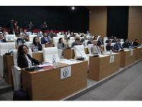 'Aklım Fikrim Çanakkale' projesi tanıtıldı