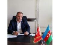 Asimder'den Ermenistan seçimlerine tepki