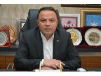 """Başkan Karatay: """"İstikrara giden bir yönetim sistemi geliyor"""""""