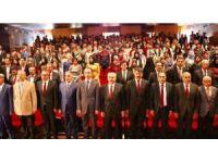 Bingöl'de Turizm Haftası etkinlikleri