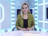 Haftanın öne çıkan haberleri DenizHaber.TV'de yayınlandı