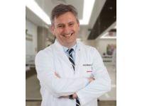 """Prof. Dr. Özdoğan: """"Kanser bilinci okullarda ders olarak verilmeli"""""""