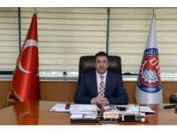 Başkan Erdoğan'dan iş dünyasına davet