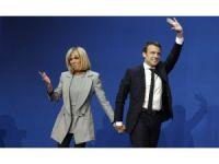 İkinci tura çıkan Fransız Cumhurbaşkanı adaylarının farkı ve benzer yönleri
