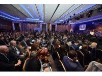 Atlantik Konseyi İstanbul Zirvesi 27 Nisan'da başlıyor