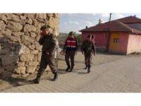 Aksaray'da tüfekli ve sopalı kavga: 2'si ağır 6 yaralı