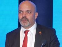 """""""Türkiye son 12 yılda aşılama konusunda önemli bir yol kat etti"""""""