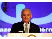 Başbakan Yıldırım, Avrupa Konseyi Parlamenter Meclisinin kararını kınadı