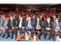 15 Temmuz gazilerinin 79. durağı Erzurum oldu