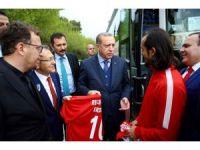 Balıkesirspor'dan açıklama: