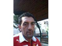 Sinop'taki kazada yaralanan sürücü hayatını kaybetti
