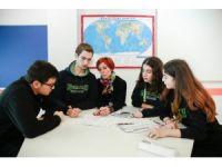 Nesibe Aydın Okulları, TEOG 2. dönem sınavlarının 2. oturum sorularını yorumladı