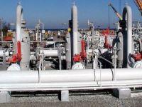 '2 veya 3 senede İsrail gazı Türkiye'de olabilir'