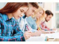 TEOG ikinci dönem sınavları değerlendirildi