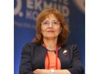 """Prof. Dr. Köksal: """"Çocukluk çağı aşılamada dünyaya örnek olan Türkiye, erişkin bağışıklama konusunda sınıfta kaldı"""""""