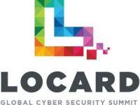 Siber güvenliğin nabzı Türkiye'de atacak