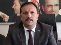 BBP İl Başkanı Bulut partilileri duruşmaya davet etti