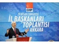 """Kılıçdaroğlu: """"Kazanan bu ülkenin insanı, bu ülkenin demokrasisi"""""""