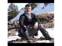 Sakarya'da silahlı kavga: 1 ölü
