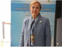 Türk İmmünoloji Derneği'nin 24. Ulusal Kongresi gerçekleşti