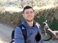 Motosiklet bebek arabasıyla yürüyen kadına çarptı: 1 ölü, 3 yaralı