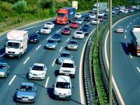 Zorunlu trafik sigortası tarifelerinde yeni dönem